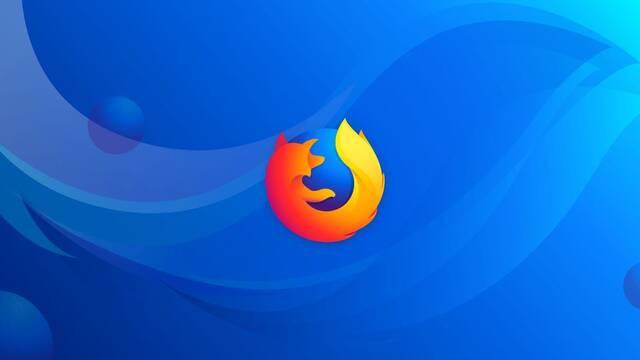 Firefox se actualiza para corregir una vulnerabilidad crítica