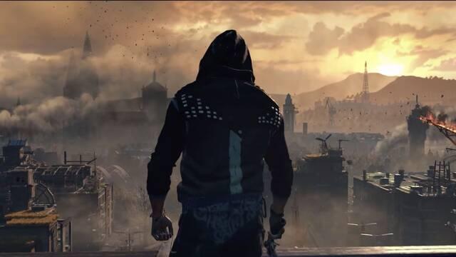 Dying Light 2 también tendrá soporte para el Ray Tracing