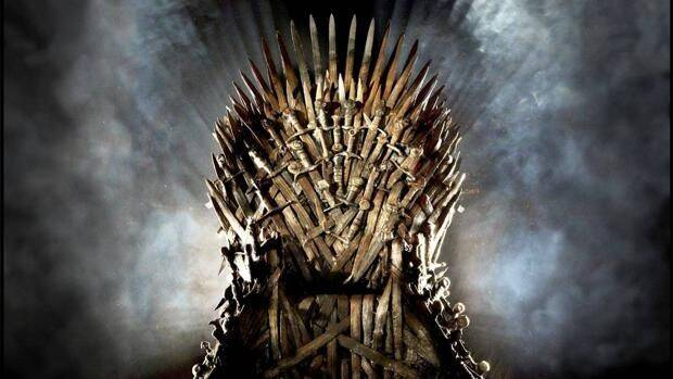 La precuela de Juego de Tronos comienza su rodaje en Irlanda del Norte