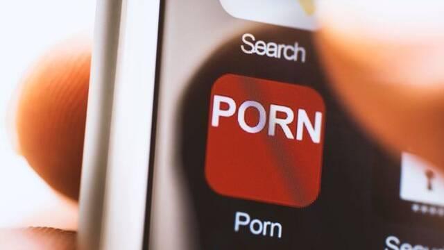 Reino Unido da marcha atrás: El bloqueo del porno a menores se paraliza