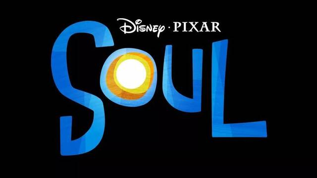 Soul es la nueva película de Disney Pixar