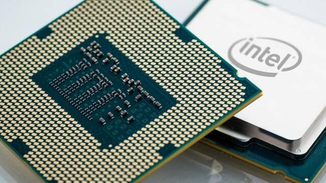 Intel bajará hasta en un 15% el precio de sus procesadores de sobremesa