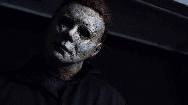 Michael Myers volverá a asustarnos en 2020 con la secuela de Halloween