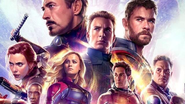Kevin Feige: El Universo Cinemático de Marvel tendrá a su personaje LGTB