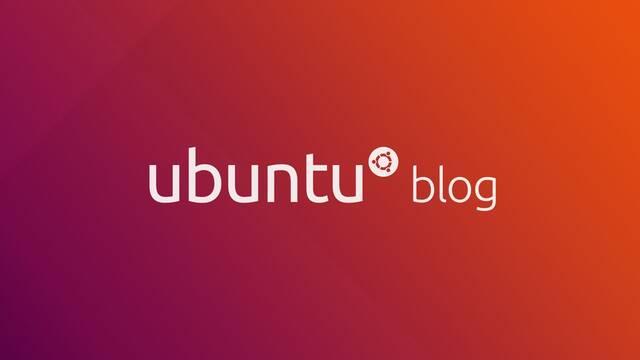 Ubuntu da marcha atrás y soportará app de 32 bit para no 'perder' a Steam