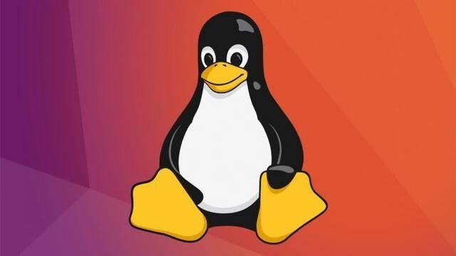 Steam dejará de dar soporte a la próxima versión de Ubuntu Linux