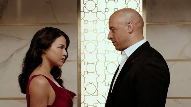 Fast and Furious 9 arranca su rodaje y llegará en 2020