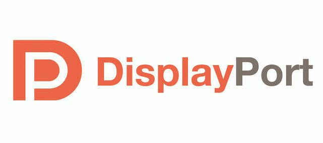 DisplayPort 2.0 soportará la resolución 16K a 60Hz con HDR