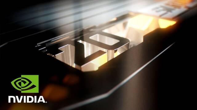 NVIDIA lanza un nuevo teaser de las GeForce RTX Super
