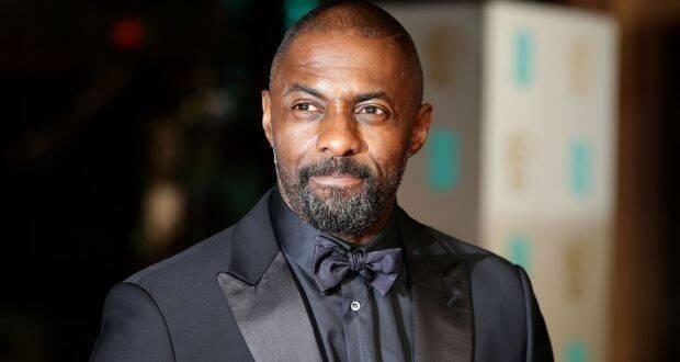 Idris Elba ha compuesto una canción basada en su personaje de Hobbs & Shaw