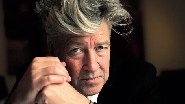 El cineasta David Lynch recibirá un Oscar honorífico por su carrera