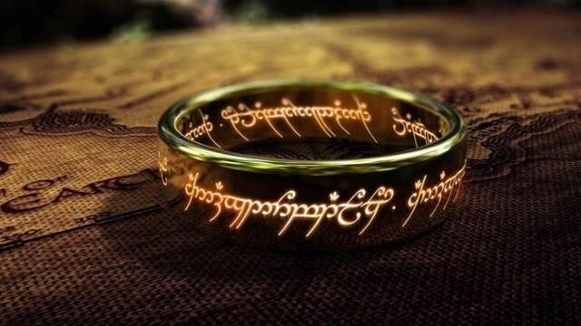 The Lord of the Rings Online añade soporte para Sistemas Operativos de 64 bit