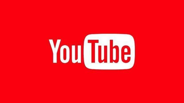 YouTube carga contra los vídeos que contengan discursos de odio