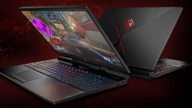 HP, la mejor marca de portátiles según LaptopMag