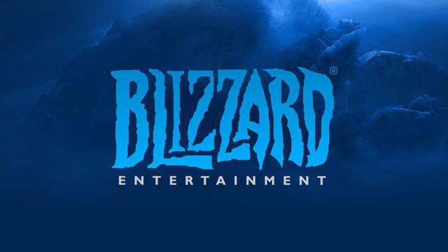 Rumor: Blizzard cancela un juego con dos años de desarrollo a sus espaldas