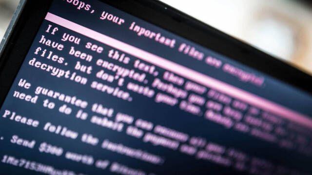 La Agencia Nacional de Seguridad de Estados Unidos te alienta a actualizar Windows