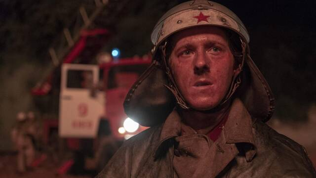 Chernobyl: Rusia quiere contar su propia versión de los hechos
