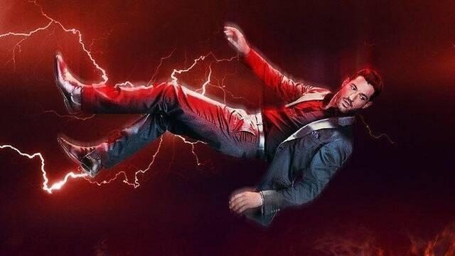 Una renovación agridulce: La 5ª temporada de Lucifer será la última
