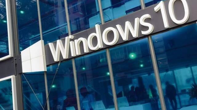 Microsoft avisará a los que tengan un equipo no compatible con Windows 10 May 2020 Update