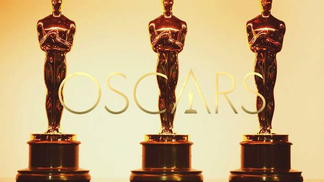 Oscars: La Academia vuelve a modificar las normas debido al coronavirus