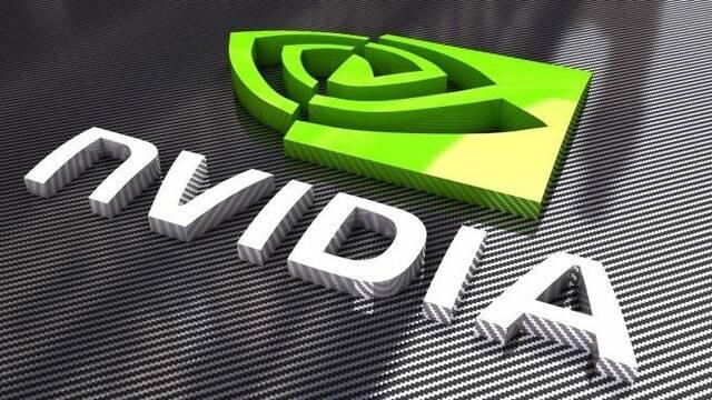 NVIDIA lanzará las RTX 3080 y 3090 durante el mes de septiembre según fuentes