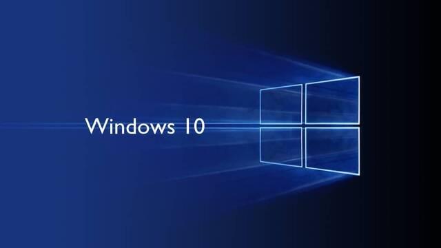 Windows 10 May 2020 Update está ocasionando problemas con el almacenamiento de nuestro PC