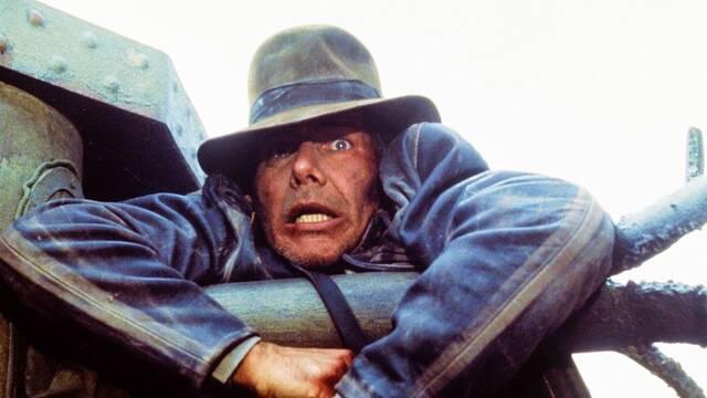 Indiana Jones 5: David Koepp deja el puesto como guionista de la película