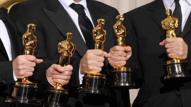 Los Oscars de 2021 se retrasan dos meses y se celebrarán el 25 de abril