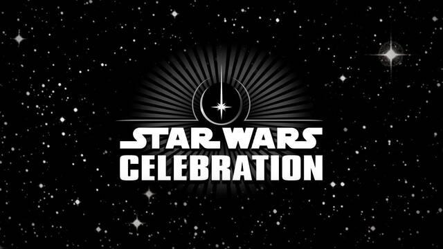 La Star Wars Celebration 2020 se cancela y se aplazará hasta el 2022