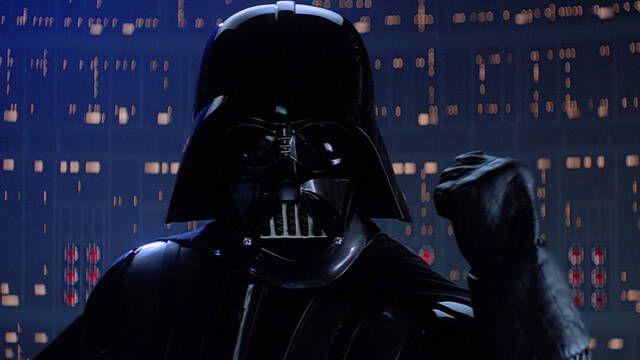 Disney proyectará El imperio contraataca en 4K en cines de Reino Unido