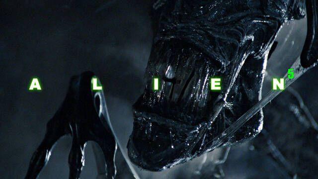 Alien 5: Su guionista da nuevos detalles del proyecto