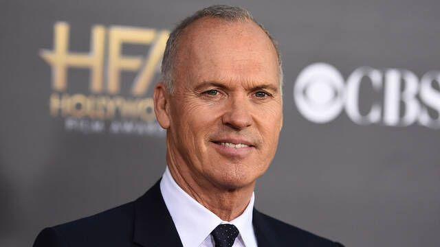 Michael Keaton se sumerge en la crisis de los opioides con Dopesick