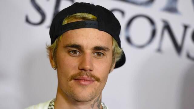 Justin Bieber niega las acusaciones de abuso sexual y tomará acciones legales