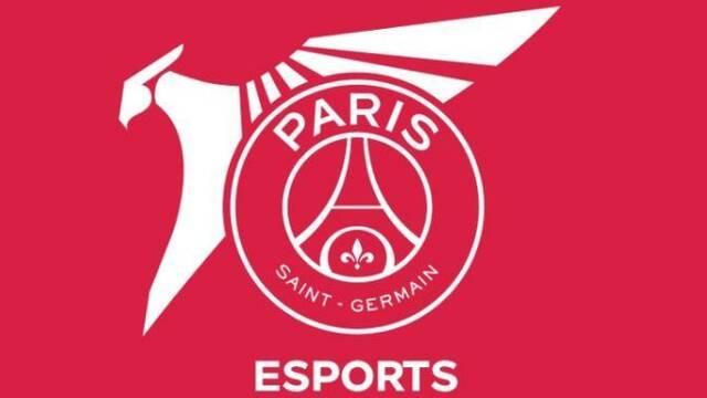 El PSG vuelve a expandirse en los esports entrando en la PCS de League of Legends