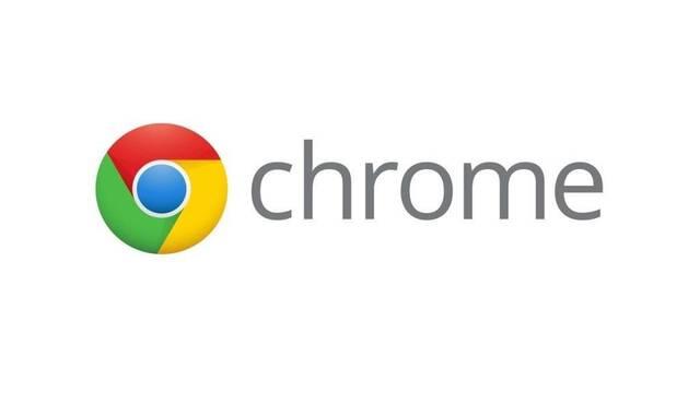 Google Chrome mejorará su consumo de RAM en Windows 10 con las mismas mejoras que Edge