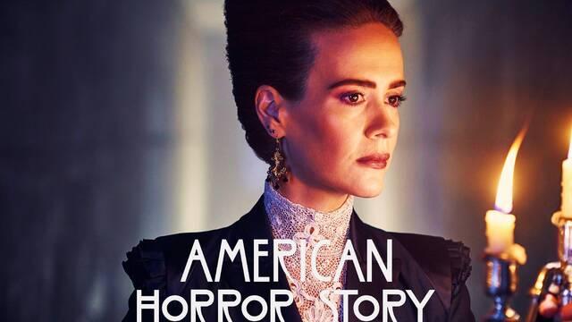 El spin-off de American Horror Story será exclusivo de Hulu