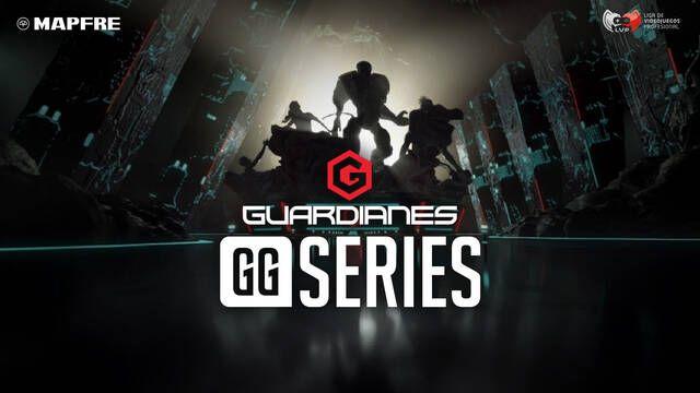 LVP presenta la nueva edición de las GGSeries, su competición semiprofesional