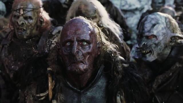 El Señor de los Anillos de Amazon busca gente con 'aspecto extraño y diferente'