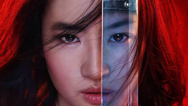 Disney podría aplazar de nuevo el estreno de Mulan