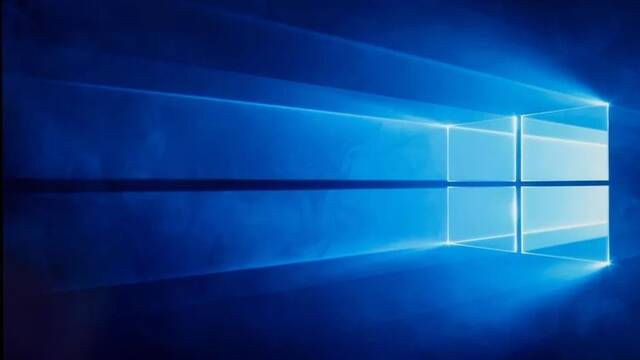 Windows 10 lanza una nueva aplicación para recuperar datos borrados del PC