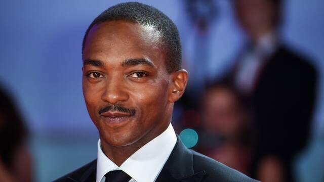 Anthony Mackie critica a Marvel Studios por la falta de diversidad en el reparto y la producción