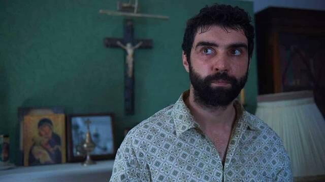 Amulet, la terrorífica película que ha disfrutado el Festival de Sundance
