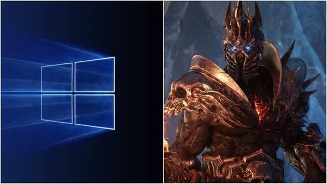Cómo mejorar el rendimiento de los juegos en PC con la programación de GPU acelerada por hardware