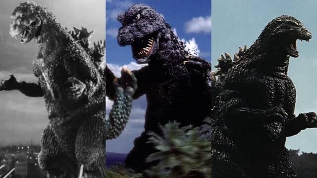 Godzilla: Uno de sus directores clásicos explica cómo pasó de ser un kaiju malo a héroe