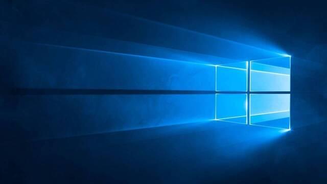 Windows 10 cambiará el aspecto de su menú de inicio