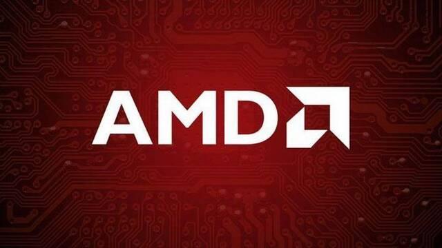 El procesador AMD Ryzen 7 3800 XT aparece en el benchmark de Ashes of the Singularity