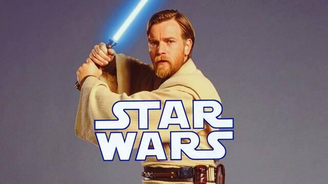 Obi-Wan: La serie de Star Wars sigue en pie, según Deborah Chow