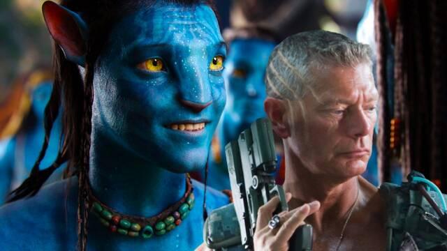 Avatar 2: Una nueva teoría sobre el filme destaca la posible extinción de la humanidad