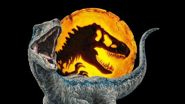 Jurassic World 3 será 'un thriller que explorará el poder genético' según su director