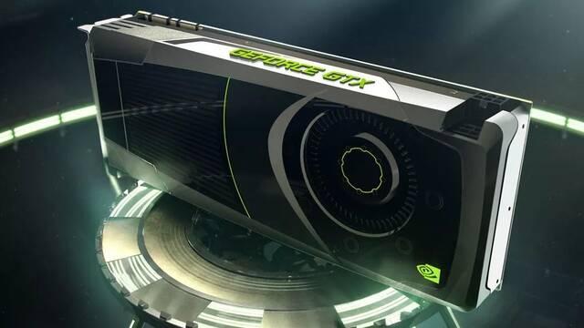 NVIDIA dejará de dar soporte a las gráficas GeForce GTX 600 y 700 en octubre